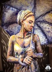 PYGM_umbrellawoman_web-10