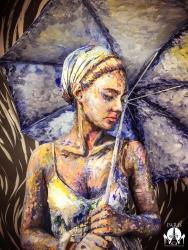 PYGM_umbrellawoman_web-13