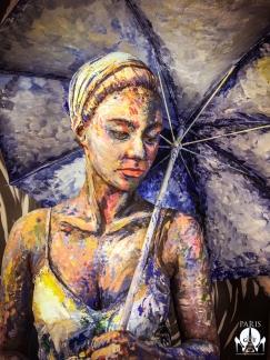 PYGM_umbrellawoman_web-14