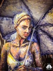 PYGM_umbrellawoman_web-15