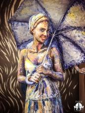 PYGM_umbrellawoman_web-16