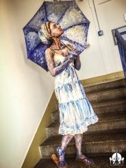 PYGM_umbrellawoman_web-17