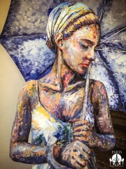 PYGM_umbrellawoman_web-18