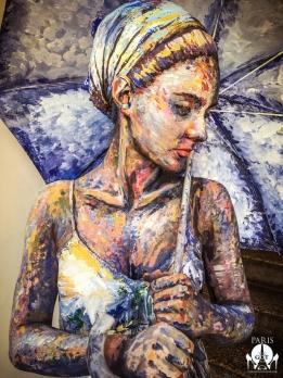 PYGM_umbrellawoman_web-19