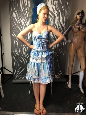 PYGM_umbrellawoman_web-2