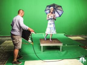 PYGM_umbrellawoman_web-25