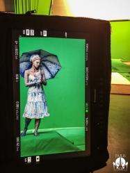 PYGM_umbrellawoman_web-26