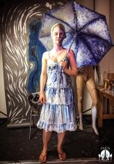 PYGM_umbrellawoman_web-3