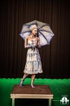 PYGM_umbrellawoman_web-31