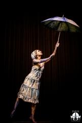 PYGM_umbrellawoman_web-32