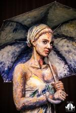 PYGM_umbrellawoman_web-33