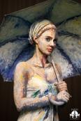 PYGM_umbrellawoman_web-34