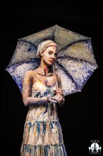 PYGM_umbrellawoman_web-35