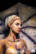 PYGM_umbrellawoman_web-36
