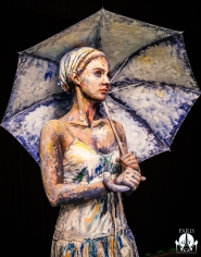 PYGM_umbrellawoman_web-37