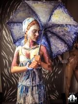 PYGM_umbrellawoman_web-4