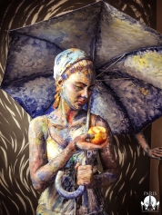 PYGM_umbrellawoman_web-5