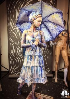 PYGM_umbrellawoman_web-6