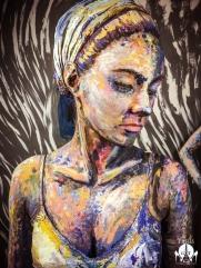 PYGM_umbrellawoman_web-7