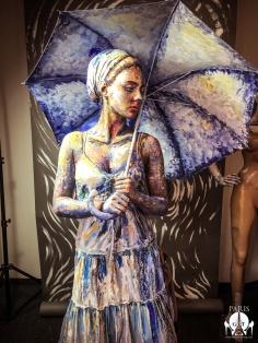 PYGM_umbrellawoman_web-8
