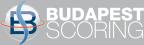 Budapest_scoring_orchester
