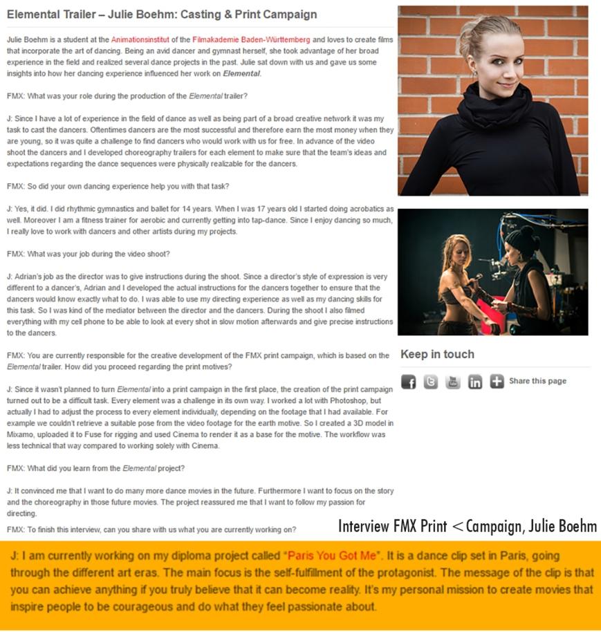 2017-04-20 00_45_15-FMX_ Elemental Trailer – Julie Boehm_ Casting & Print Campaign