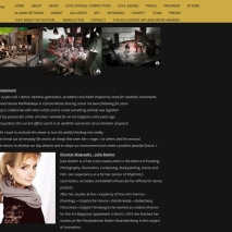 website_pama03