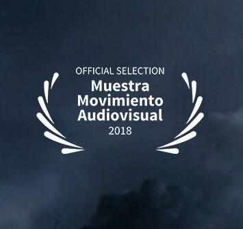 Muestra-Movimiento-Audiovisual-thumb