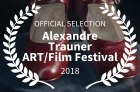 OFFICIAL-SELECTION---Alexandre-Trauner-ARTFilm-Festival---2018