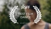 Jisff BEST DANCE FILM