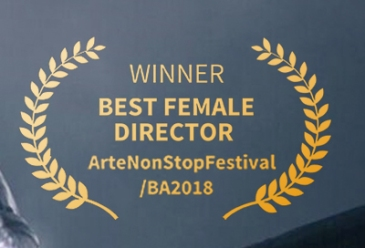 bestfemaledirect