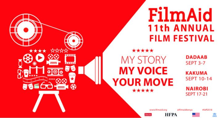 filmaid+film+festival.jpg
