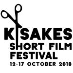 kisakes-logo