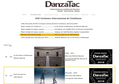 DanzaTac2018-Mencion-Especial-website