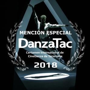 DanzaTac2018-Mencion-Especial