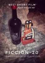 ficcion-20