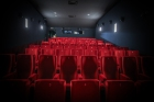 23102018_TSG_Filmtage2018--2
