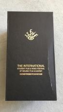 "Outstanding International Student Film Award"" at the ISFVF- the 17th International Student Film and Video Festival of Beijing Film Academy"