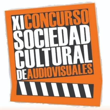 cover-concurso sociedad cultural de audiovisuales
