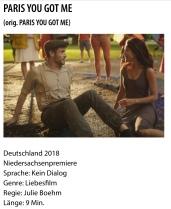filmfest-braunschweig