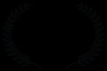 OFFICIAL SELECTION - Short Films Video Clips Contest ArtShort - 2018 - 2018 (1)