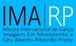 logo1_marp
