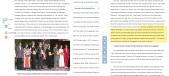 Opening Ceremony CIFF : orginal text http://travel.southcn.com/l/2018-11/28/content_184267589.htm