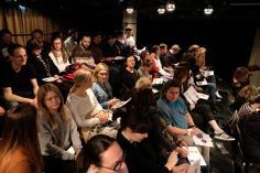 Kurzfilmfestivals 20minmax in der Werkstatt des Stadttheaters Ingolstadt 3