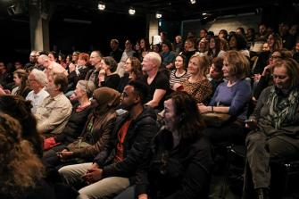 Kurzfilmfestivals 20minmax in der Werkstatt des Stadttheaters Ingolstadt 8