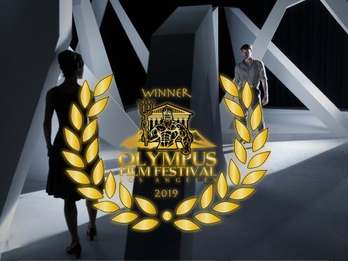 winner_olympus