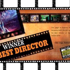 WinnerDirectorShort