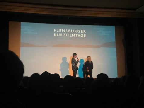 Ann Katrin Boberg Q & A