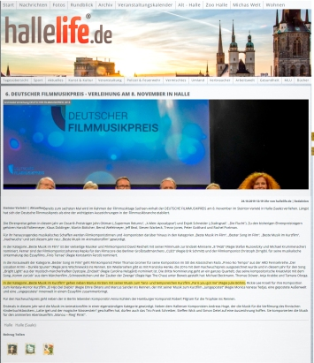 marius kirsten _ deutscher filmmusikpreis 2019_halle life